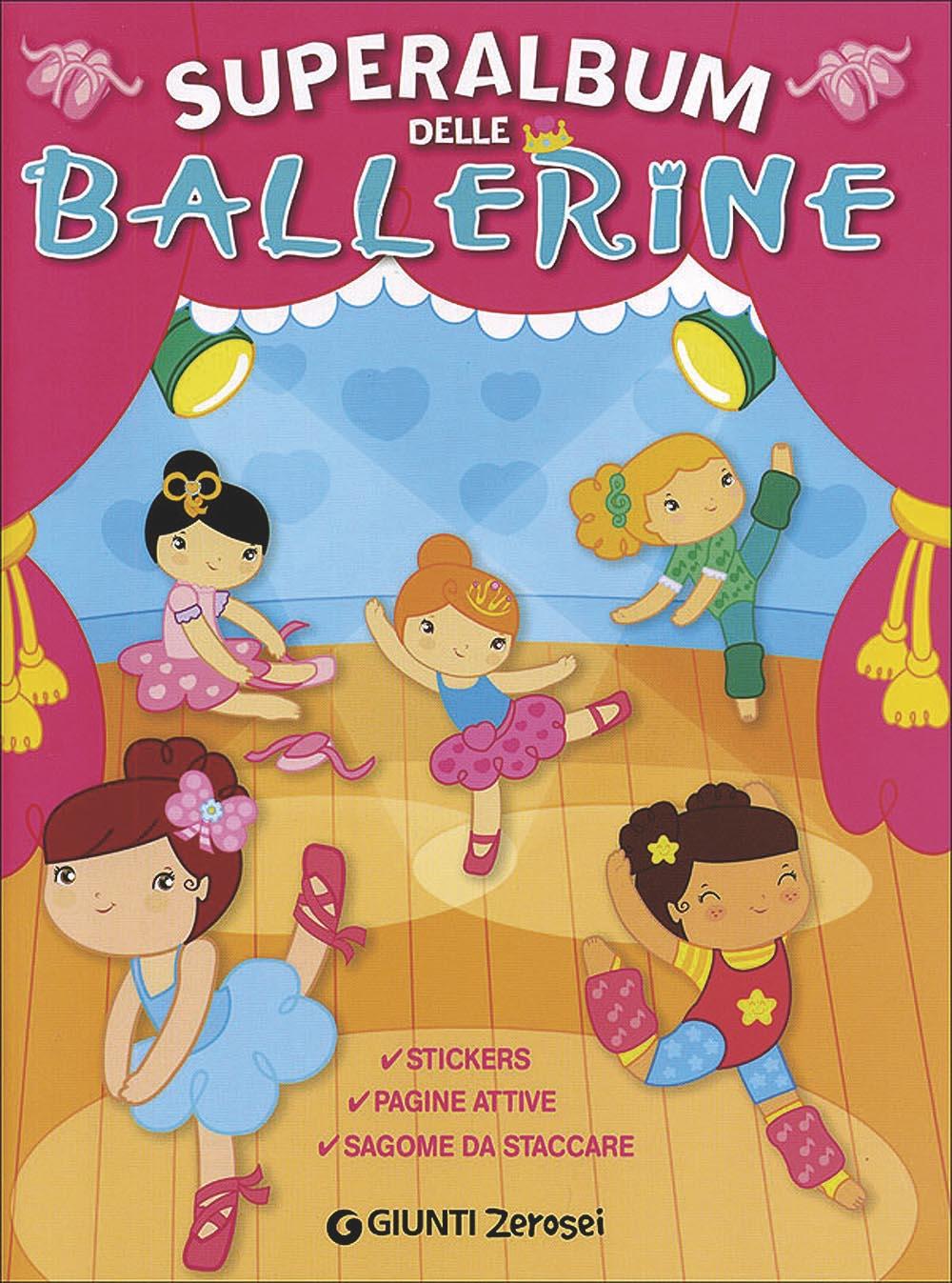 ballerine_c