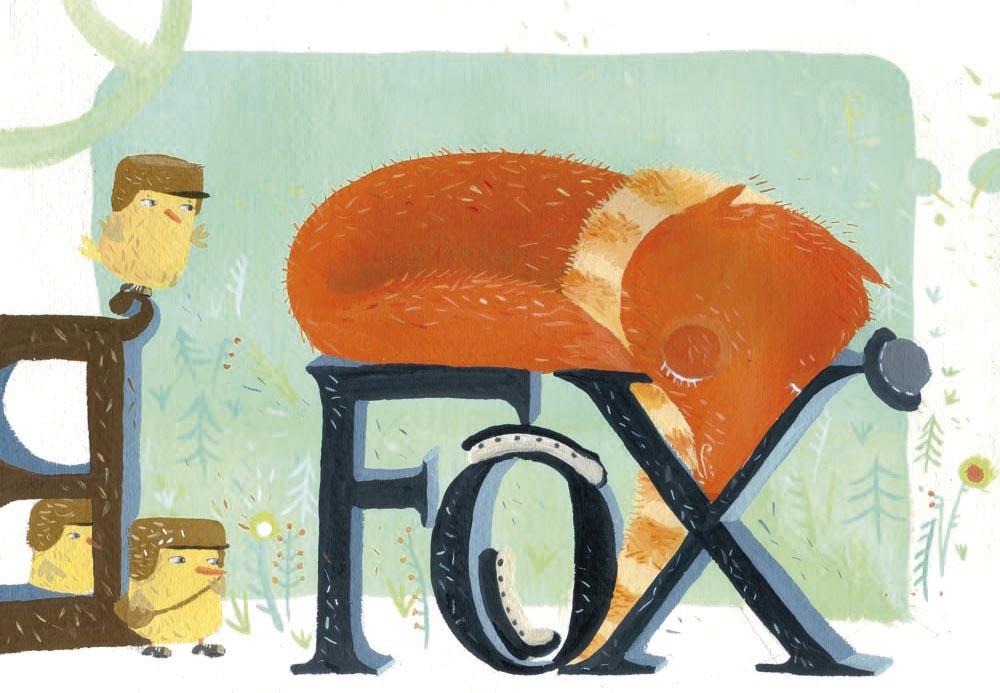 3_Fox