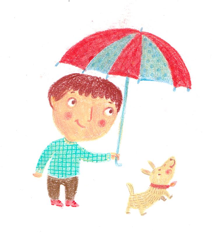 bambiino_ombrello