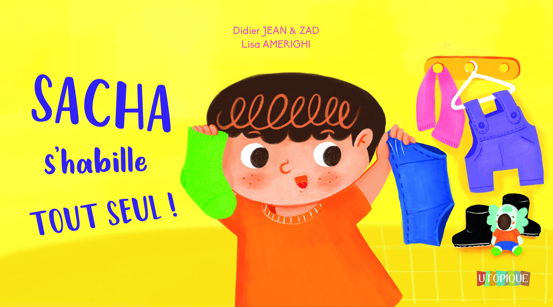 Couv-Sacha-DEF