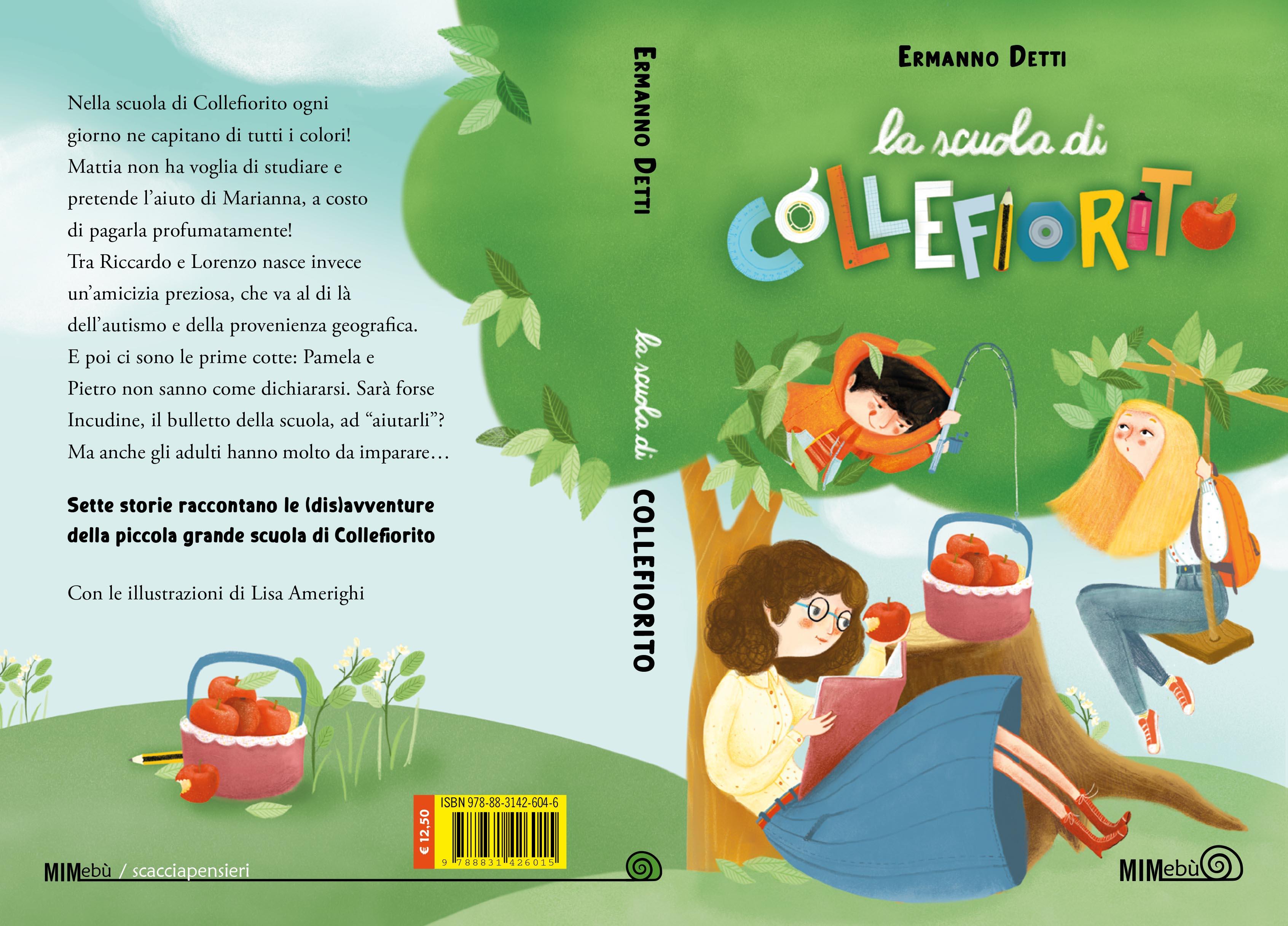 Cover_Collefiorito_DEF_bassa