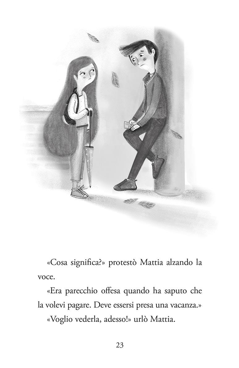 Detti_La scuola di Collefiorito_impaginato_DEF.indd